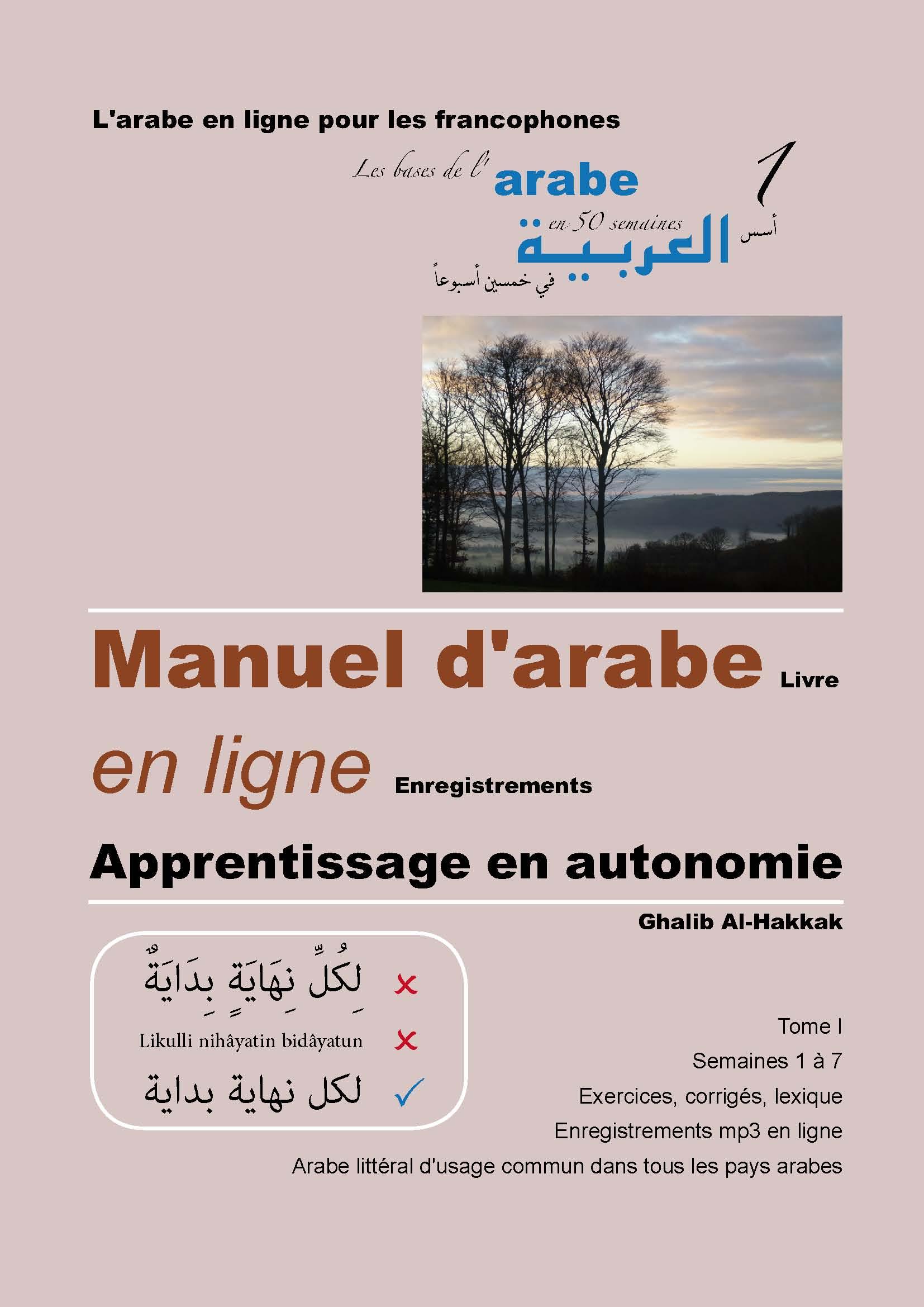Lieux De Drague à Molières-sur-Cèze